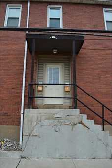 801 11th Street - Photo 9