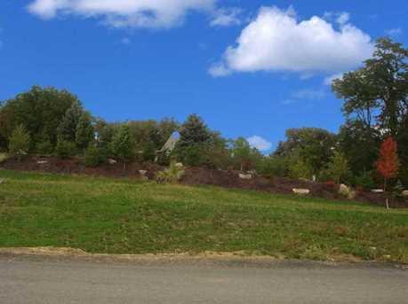 403 Winchester Drive - Photo 1