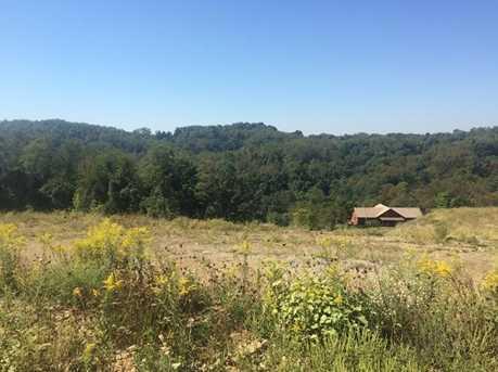 4015 Chestnut Ridge Dr - Photo 4