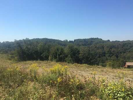 4015 Chestnut Ridge Dr - Photo 1
