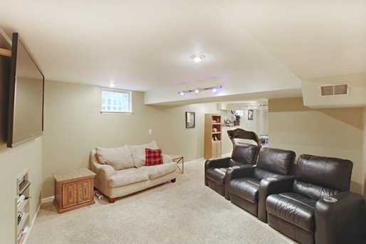 160 Wallace Dr - Photo 15