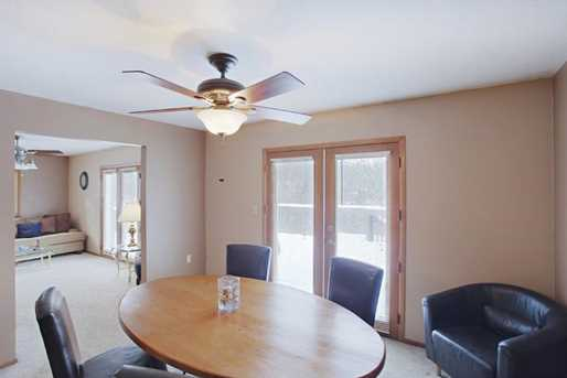 160 Wallace Dr - Photo 22