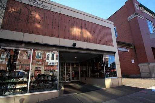 515 W Main Street - Photo 3