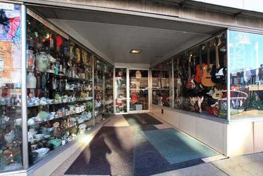 515 W Main Street - Photo 2