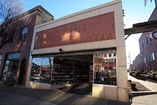 515 W Main Street - Photo 1