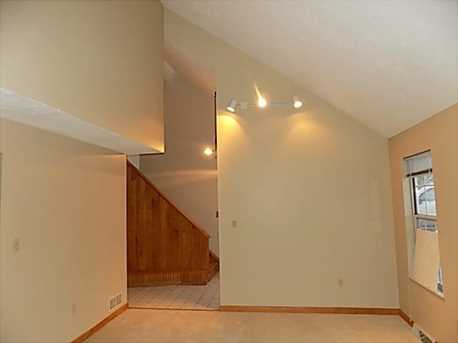 2617 Hunters Point Dr - Photo 9