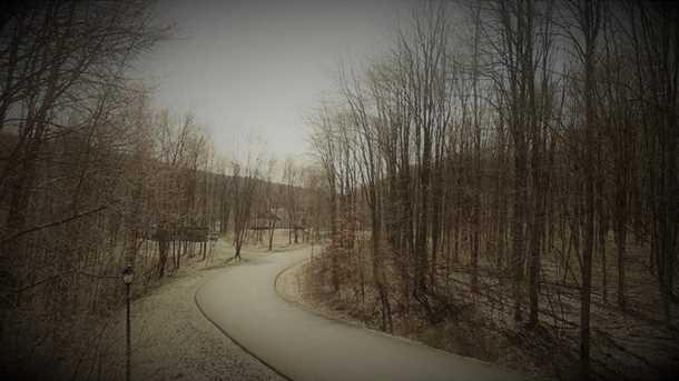 10 Creek Road - Photo 22