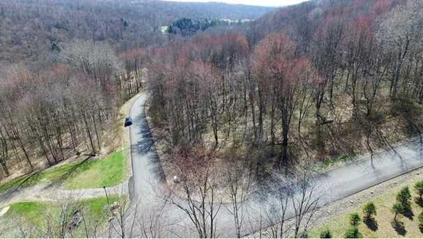10 Creek Road - Photo 1