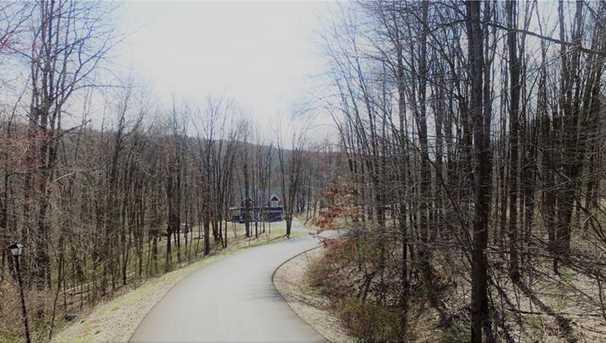 10 Creek Road - Photo 23