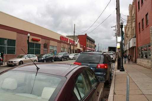 1900 Murray Ave #302 - Photo 10
