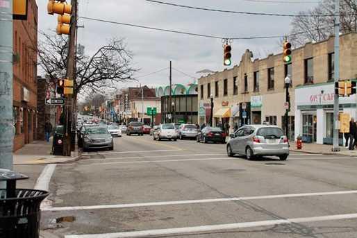 1900 Murray Ave #302 - Photo 9