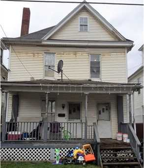 128 3rd Ave - Photo 1