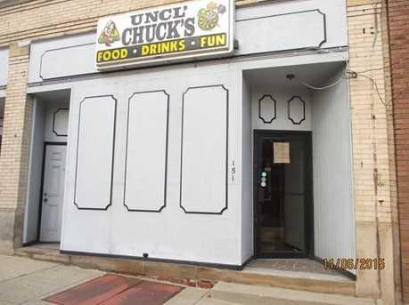 151 Brighton Avenue - Photo 2
