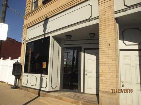 153 Brighton Avenue - Photo 3