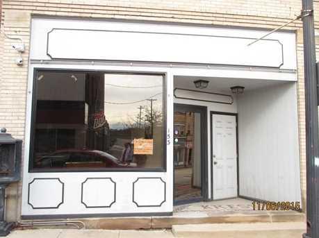 153 Brighton Avenue - Photo 2