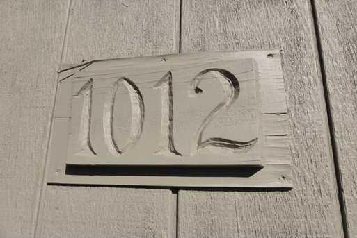 1012 Magnolia - Photo 25