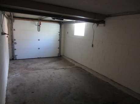 206 Lynnwood Drive - Photo 14