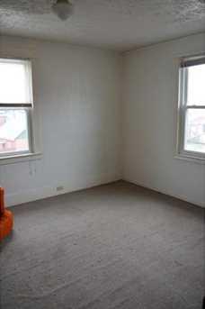 801 11th Street - Photo 20