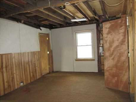 540 Washington Street - Photo 6
