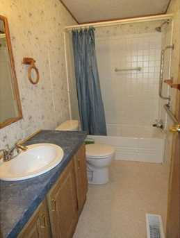 4 Colonial Drive - Photo 25
