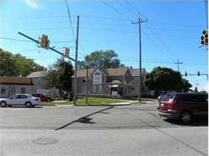 3610 Cherry Street - Photo 2