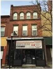 221 Chestnut Street - Photo 1
