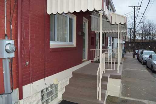 2822 Mary Street - Photo 4