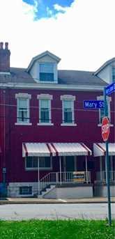 2822 Mary Street - Photo 1