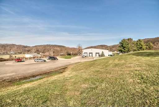 1154 Industrial Park Road - Photo 13