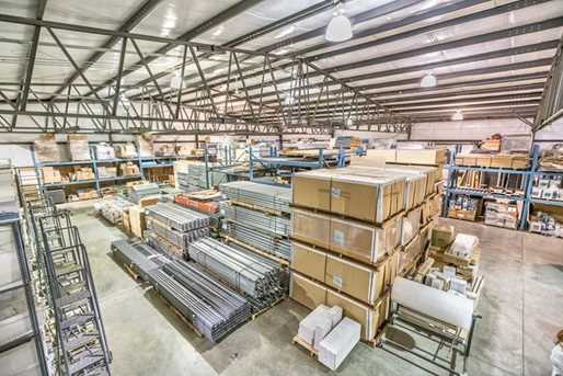 1154 Industrial Park Road - Photo 23