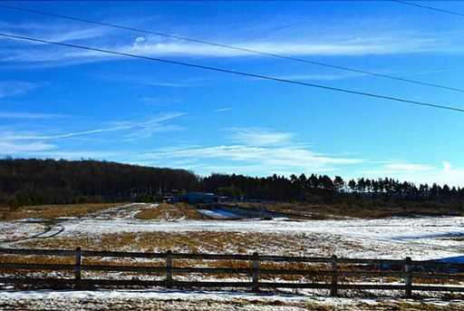 600 County Line Road - Photo 1