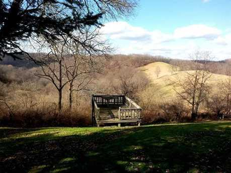 549 Mt Carmel Ridge Road - Photo 11
