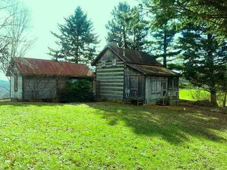 549 Mt Carmel Ridge Road - Photo 2