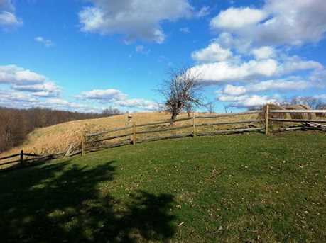 549 Mt Carmel Ridge Road - Photo 12