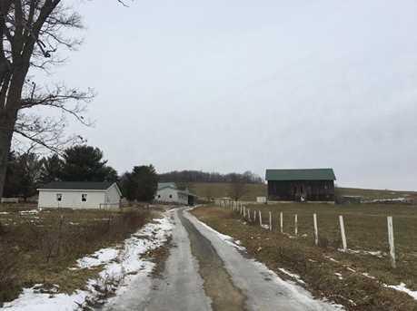 3908 Route 28 N - Photo 1