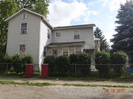 308 Phillips Street - Photo 1