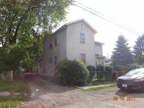 308 Phillips Street - Photo 11