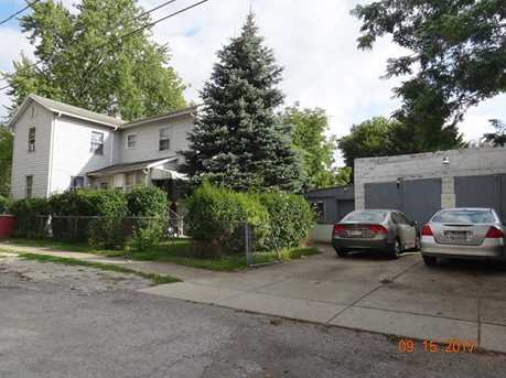 308 Phillips Street - Photo 12
