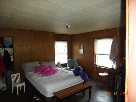 308 Phillips Street - Photo 4