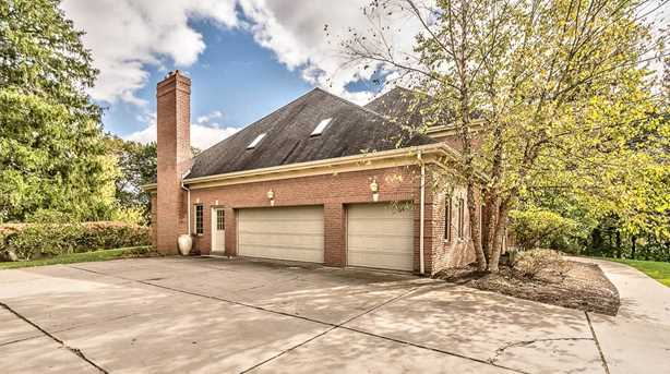 3271 McCully Road - Photo 49