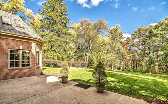 3271 McCully Road - Photo 41