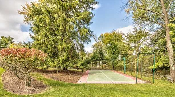 3271 McCully Road - Photo 45