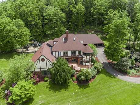 135 Spring Hollow Rd - Photo 2