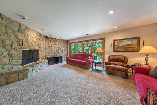 135 Spring Hollow Rd - Photo 12