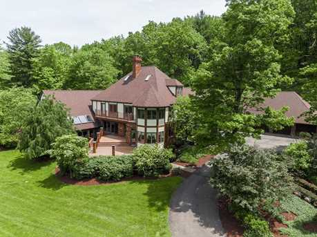 135 Spring Hollow Rd - Photo 3