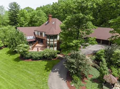 135 Spring Hollow Rd - Photo 25