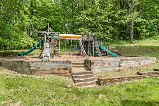 135 Spring Hollow Rd - Photo 23