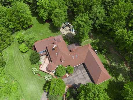 135 Spring Hollow Rd - Photo 4