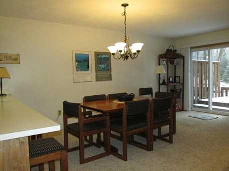 1603 Snowfield Court - Photo 3