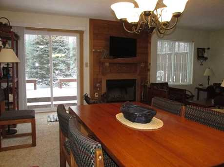 1603 Snowfield Court - Photo 6